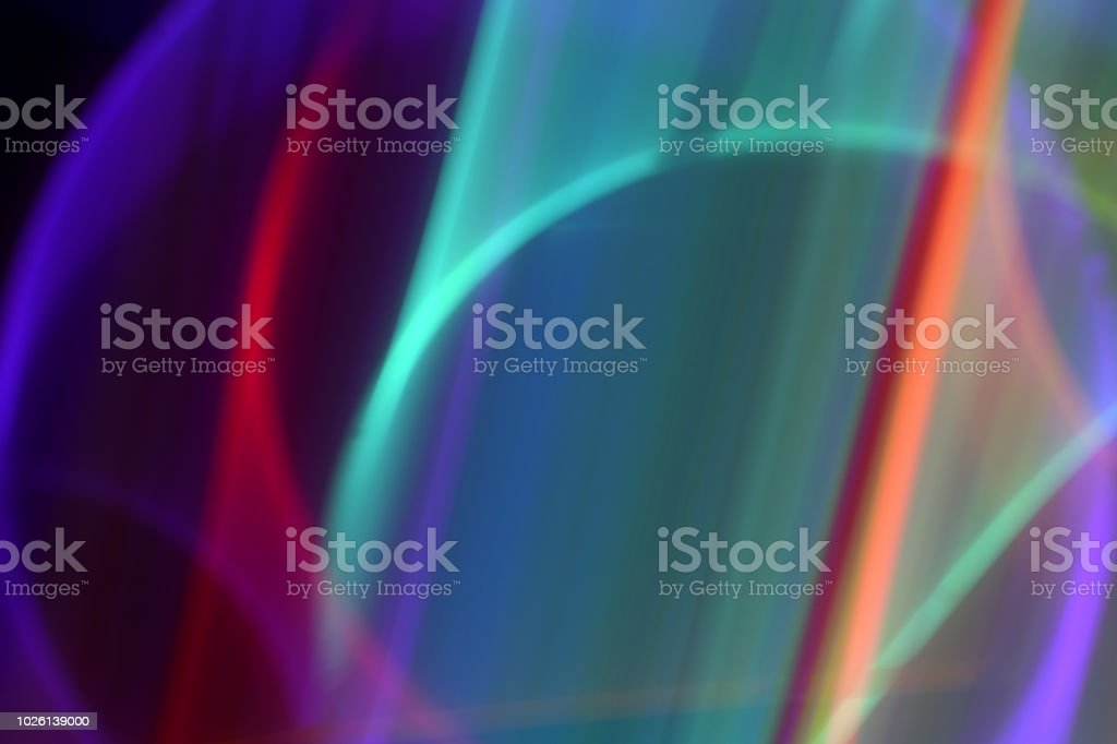 abstract backgrounds light show in rich subdued color on black stock photo download image now istock https www istockphoto com photo abstract backgrounds light show in rich subdued color on black gm1026139000 275207804