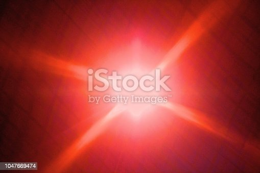 istock Abstract Backgrounds 1047669474