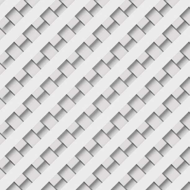 fondos abstractos - geometric background fotografías e imágenes de stock