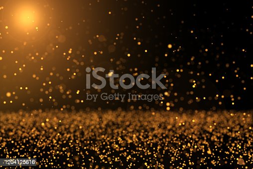 998478196 istock photo Abstract backgrounds 1204125616