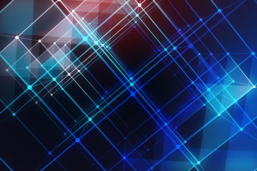 822063742 istock photo Abstract backgrounds 1204130131
