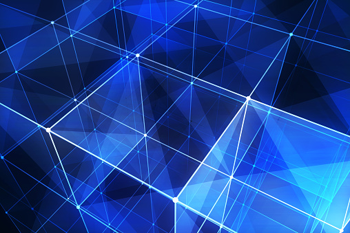 822063742 istock photo Abstract backgrounds 1204130451