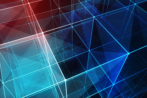 822063742 istock photo Abstract backgrounds 1204133724