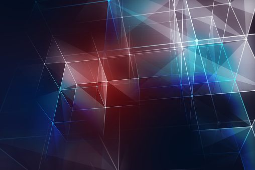 822063742 istock photo Abstract backgrounds 1204133740
