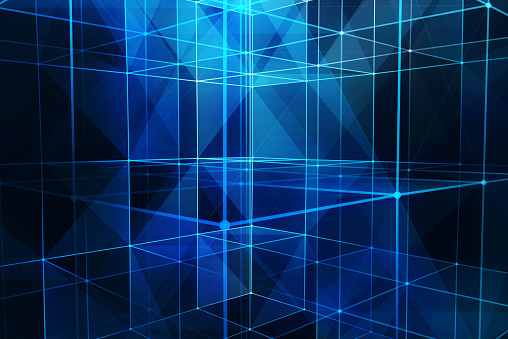 822063742 istock photo Abstract backgrounds 1204134076