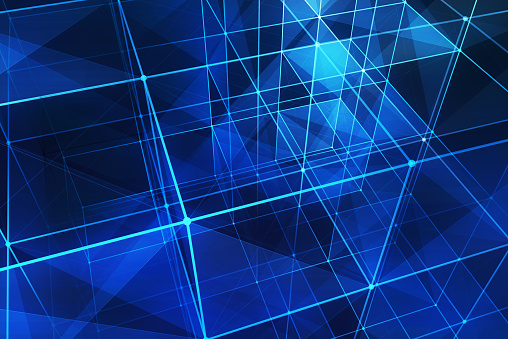 822063742 istock photo Abstract backgrounds 1204134161