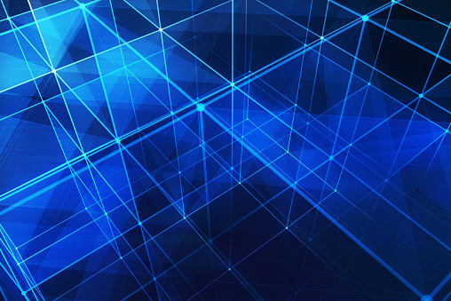 822063742 istock photo Abstract backgrounds 1204134532