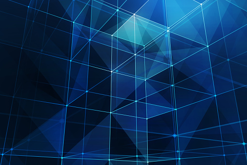 822063742 istock photo Abstract backgrounds 1204135255