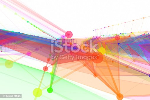 508945010 istock photo Abstract backgrounds 1204617544