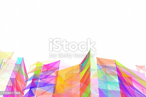 508945010 istock photo Abstract backgrounds 1204617563