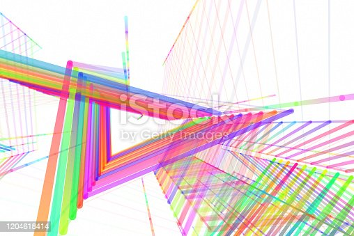 508945010 istock photo Abstract backgrounds 1204618414