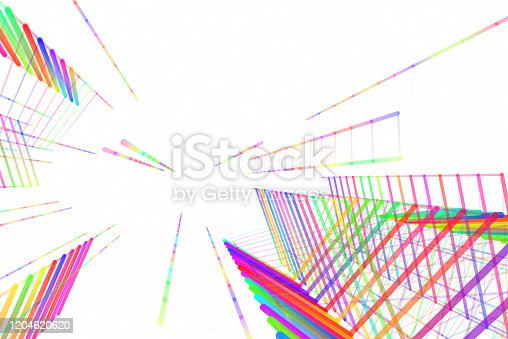 508945010 istock photo Abstract backgrounds 1204620620