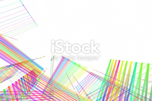 508945010 istock photo Abstract backgrounds 1204621765