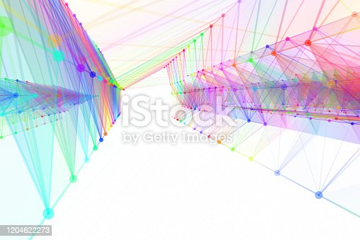 508945010 istock photo Abstract backgrounds 1204622273