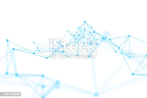 istock Abstract backgrounds 1204765535