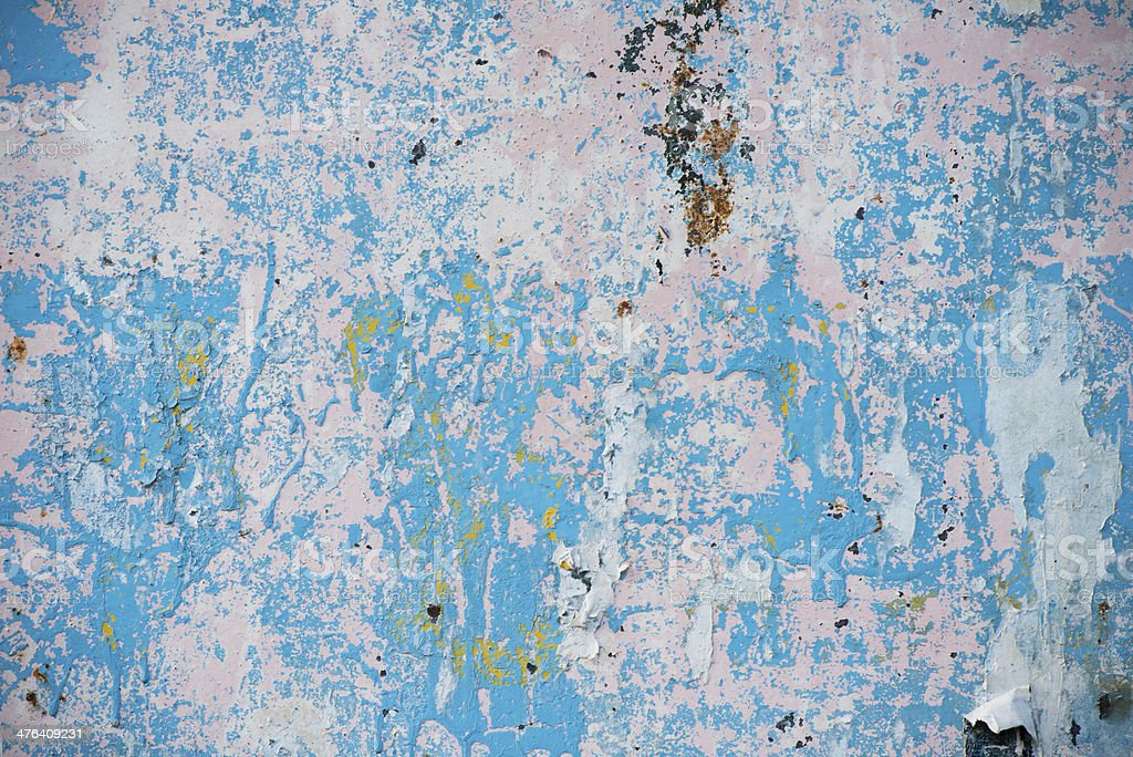 Abstract Backgrounds royalty-free stock photo