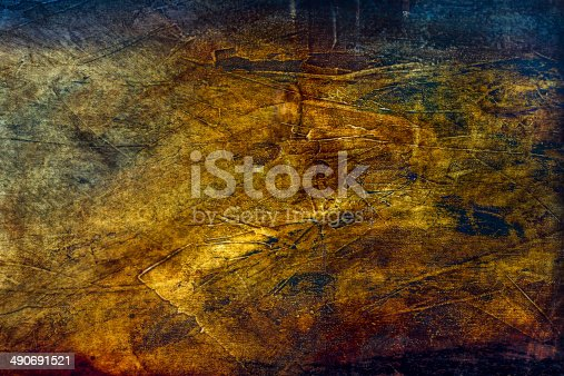 636061068 istock photo abstract backgrounds 490691521