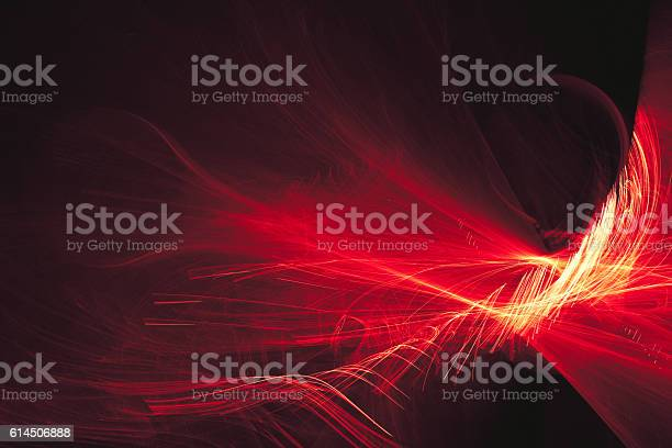 Photo of Abstract backgrounds