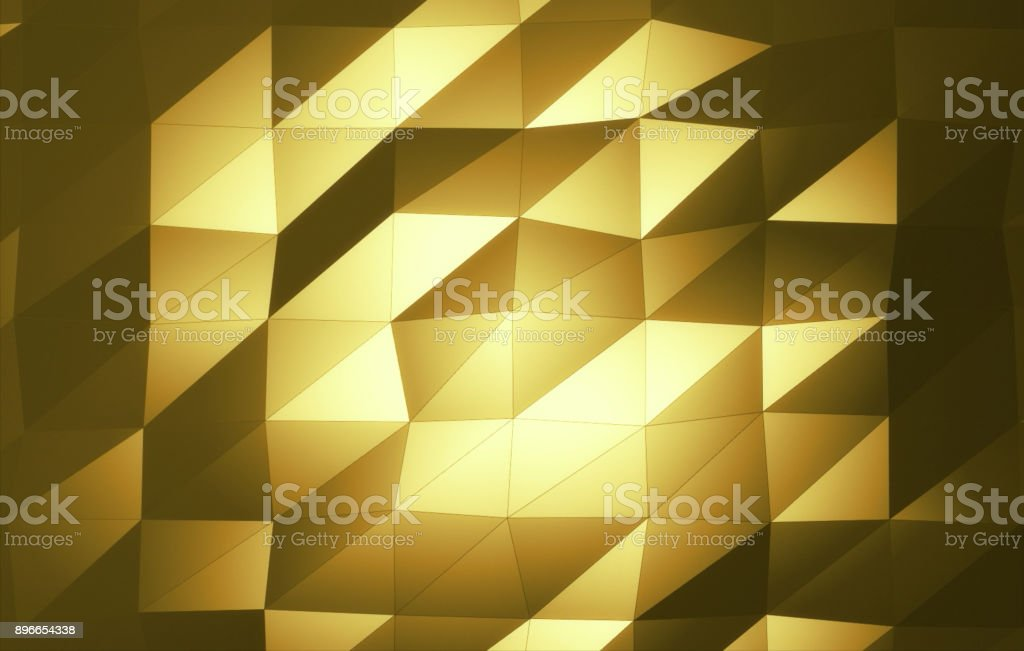 Abstract Backgrounds stock photo