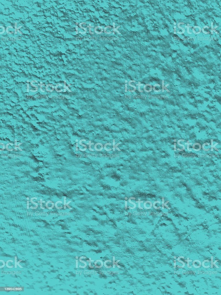 Abstract Backgrpunds royalty-free stock photo