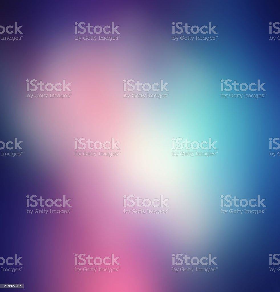 Abstract backgrund stock photo