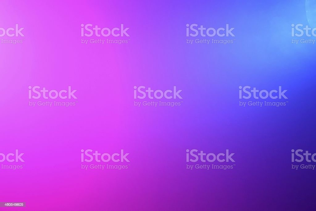 Abstract Backround royalty-free stock photo