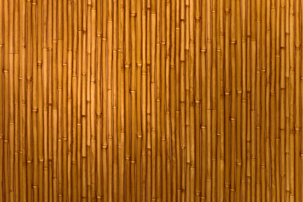 Abstract bamboo background Nice bamboo background for web designers and as a computer wallpaper. bamboo material stock pictures, royalty-free photos & images
