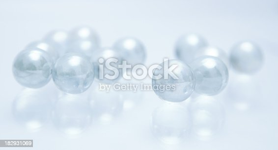 istock Abstract beads 182931069