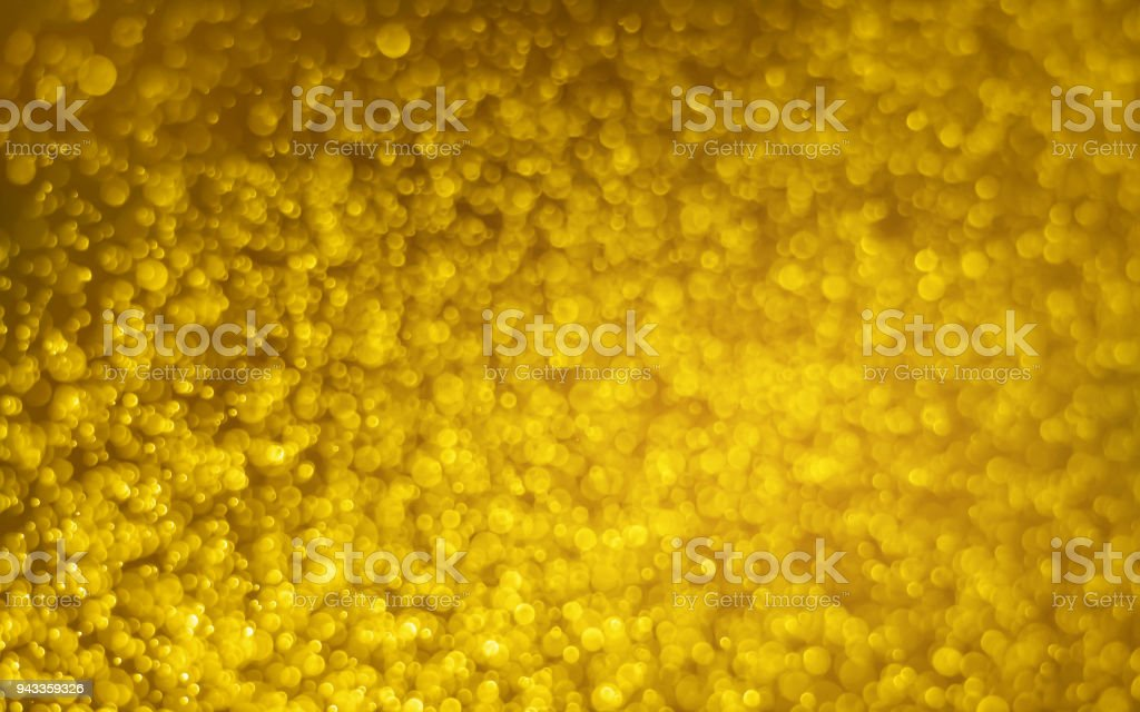 Abstract Beautiful Bokeh Background For Used Wallpaper Or Background On Website Designer Advertising And Another Project Design Stock Photo Download Image Now Istock