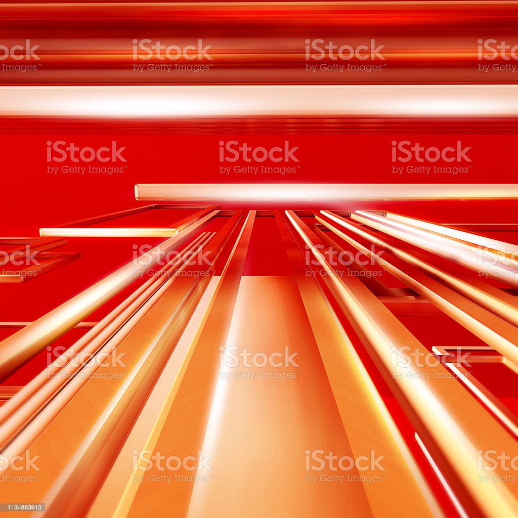 abstract beautiful color 3d background wallpaper picture id1134883913