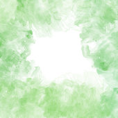 istock Abstract beautiful Colorful watercolor  painting  background, Colorful brush background 880758162