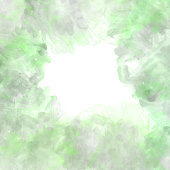 istock Abstract beautiful Colorful watercolor  painting  background, Colorful brush background 883430574