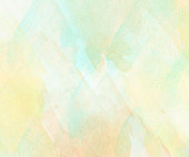istock Abstract beautiful Colorful watercolor  painting  background, Colorful brush background 897890122
