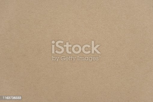 947207308istockphoto Abstract beige recycled paper texture background 1163738333