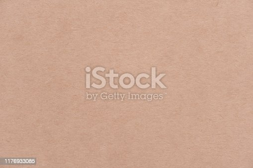 947207308istockphoto Abstract beige recycled paper texture background 1176933085