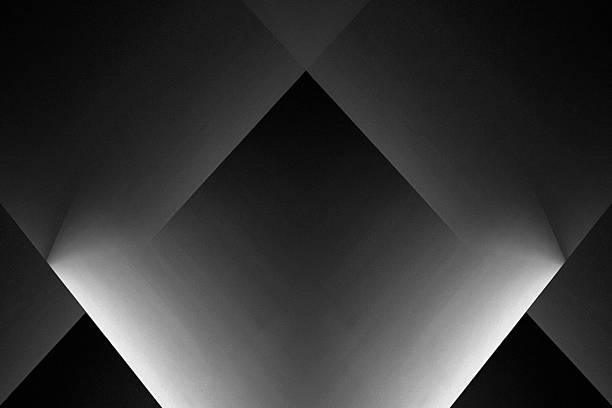 Abstract black and white architectural background composition in picture id514841720?b=1&k=6&m=514841720&s=612x612&w=0&h=ij5jy5l2caxmervxh0dxpdfoa e5xy9oxkey15mbw10=
