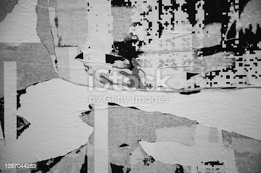 abstract black and white background photography