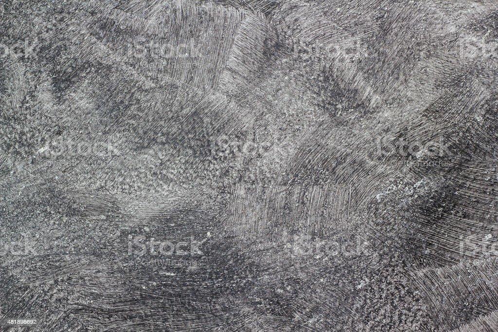 Abstrakte schwarzen und weißen Hintergrund  – Foto