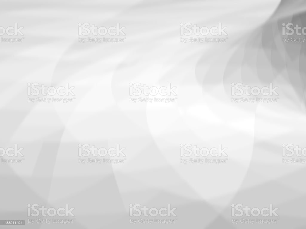 Sfondo Bianco E Nero Sfumato Sfondo Con Motion Sfocatura Effetto
