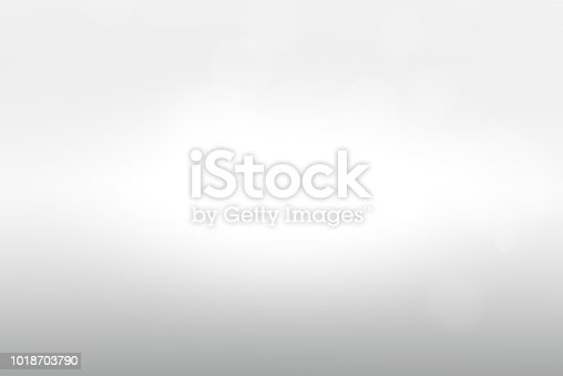 474953508 istock photo Abstract black and white gradients 1018703790