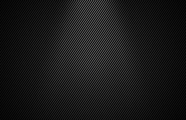 abstract black background - black background stock pictures, royalty-free photos & images