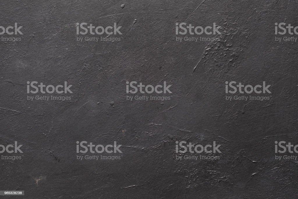 abstract black background scratch dust texture zbiór zdjęć royalty-free