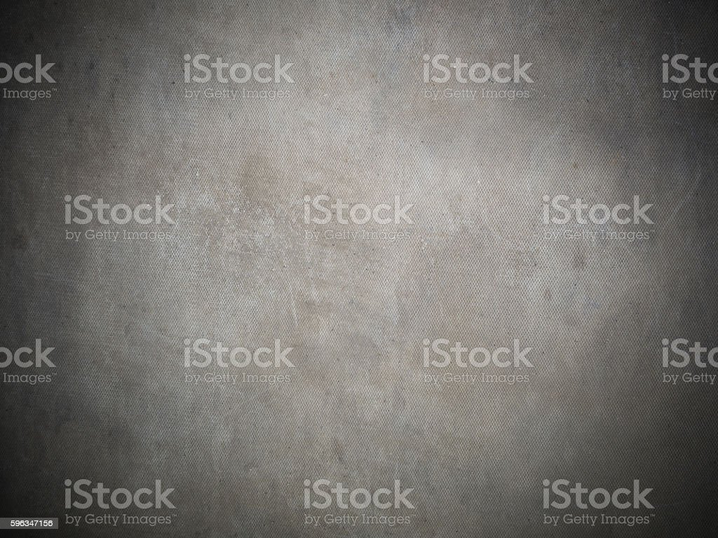 abstract black background ,vintage tone royalty-free stock photo