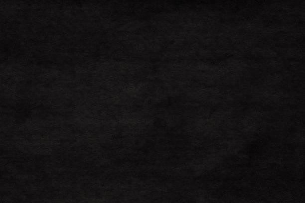 Abstract black felt background. Black velvet background. abstract black felt background, black velvet background Velvet stock pictures, royalty-free photos & images