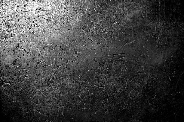 astratto nero trama in gomma - materiale gommoso foto e immagini stock
