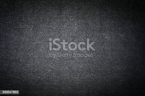 istock abstract black textured background 533347853