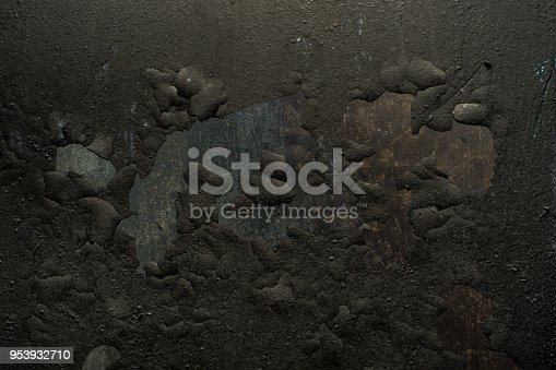 istock abstract black textured background 953932710