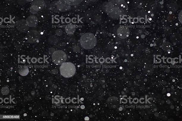 Abstract black white snow texture on black background for overlay picture id486636468?b=1&k=6&m=486636468&s=612x612&h=egimplv5jhvler68ijz3d98sy43jitu6no5g3tc1rwu=