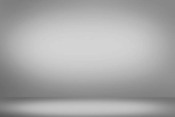 Abstract Blank Background stock photo
