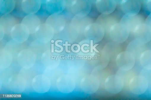 istock Abstract blue and green tones image 1135820259